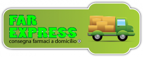 farexpress